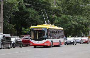 В Одессе будут ремонтировать улицу Черняховского за 40 миллионов