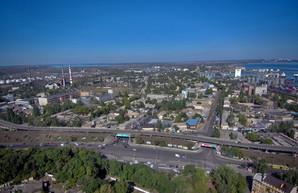 В Одессе будут перекрывать дороги под Пересыпским мостом из-за ремонта портовой эстакады