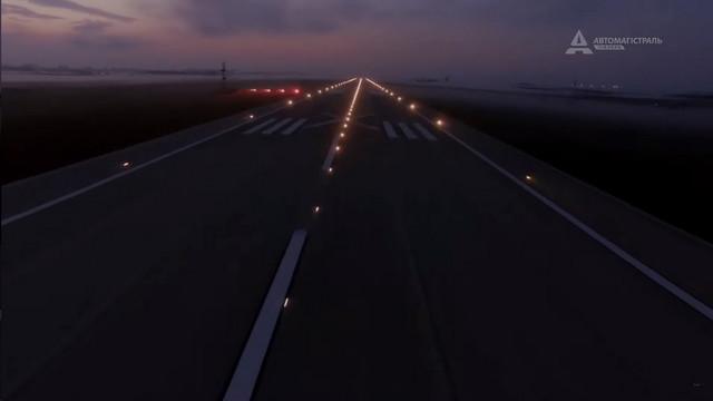 В 2021 году правительство потратит на аэропорты почти 3 миллиарда