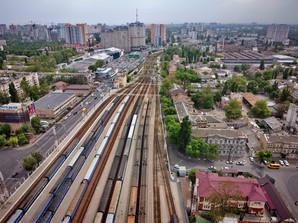 В 2021 году государство будет за счет бюджета развивать железную дорогу