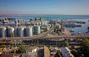 Статистика показала падение общего объема грузовых перевозок в Украине