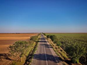 Какие дороги Одесской области отремонтировали в 2020 году (ВИДЕО)
