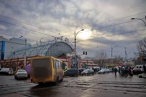 Проекты реконструкции Пантелеймоновской и последнего квартала Преображенской подешевели на миллион