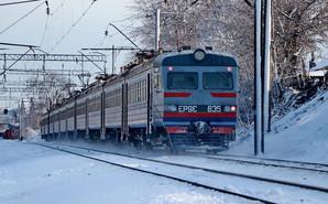 Для украинских железных дорог предлагают программу небольшого нового строительства для оптимизации движения