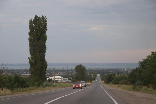 На что потратят дорожники Одесской области более миллиарда гривен