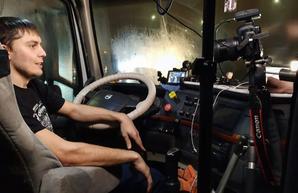 Нескучный дальнобой: 5 необычных хобби водителей грузовиков