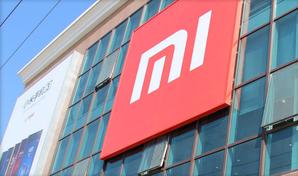 Компания Xiaomi планирует выпустить электромобиль