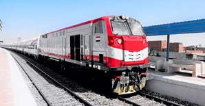 Из Египта в Судан планируется строительство железной дороги