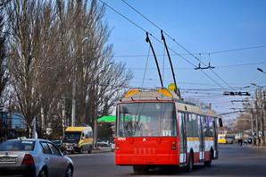 В Одессе планируют выделить 60 миллионов на закупку электробусов