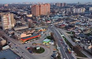 Где в Одессе будут ремонтировать дороги 21 апреля