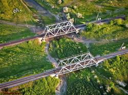 """Железная дорога на юге Одесской области: как решить проблемы """"Бессарабского тупика"""" (ВИДЕО)"""