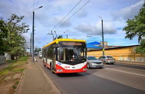 Ивановский путепровод в Одессе будут строить заново за почти 500 миллионов