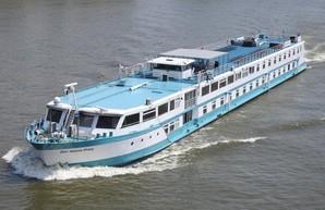Из Измаила будут начинаться речные круизы по Нижнему Дунаю