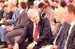 Итоги транспортного форума в Одессе (ФОТО, ВИДЕО)