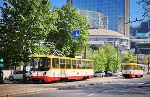 Что будут делать с улицей Генуэзской в Одессе