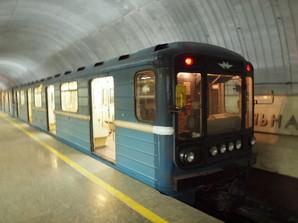 Вместо строительства метро в Днепре правительство выделило деньги на другие цели