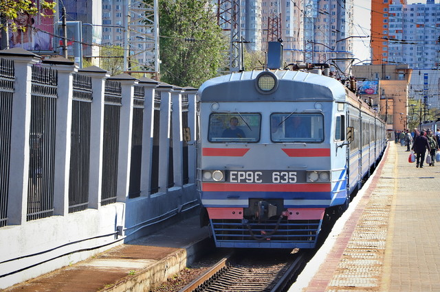 В Одессе назвали число ежедневных гостей города