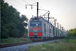 Руководить железной дорогой будет министр