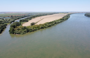 На юге Одесской области планируют пункт пропуска и паромную переправу в Румынию из Килии