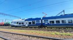 Украинские железные дороги начинают испытания швейцарских электричек (ФОТО)