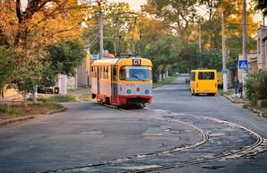 Городской транспорт в Одессе дорожает: сравниваем с Львовом, Варшавой и Батуми (ВИДЕО)