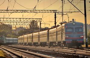 Как в Одесской области будут работать новые карантинные ограничения в пассажирском транспорте