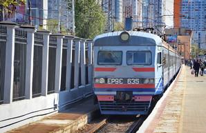 На железнодорожных вокзалах появятся стюарды для помощи пассажирам