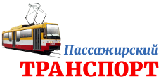https://traffic.od.ua/images/logo-transport.png